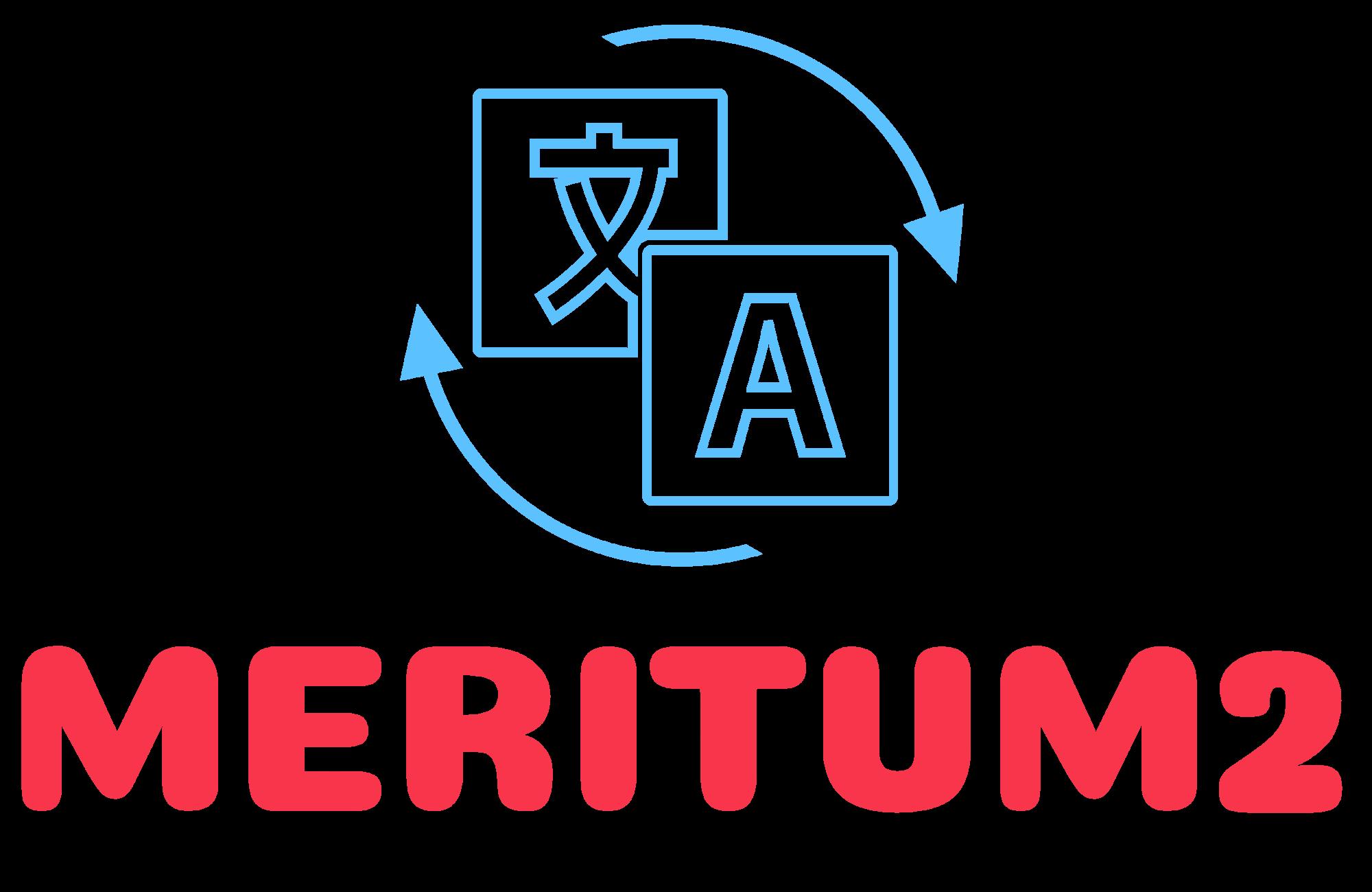 Meritum2